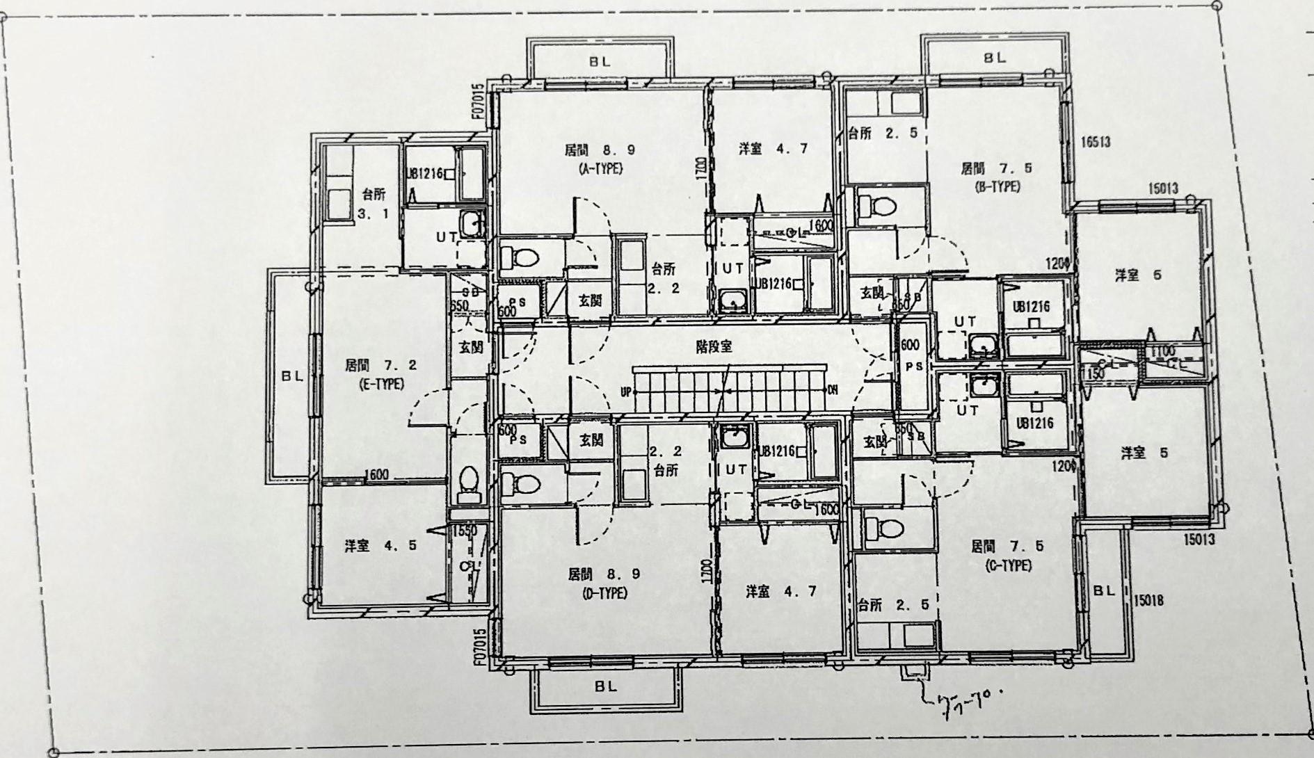 2-4階.jpg